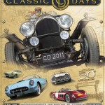 Classic Days 2011