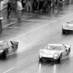 Le Mans 1966 : la consécration.