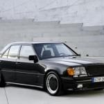 "Mercedes-AMG 300 E 5.6 ""Hammer"""