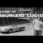La Lancia Aurelia B24 Spider en a vu des vertes et des pas mûres...!