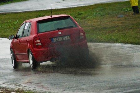 Le diesel, c'est fantastique ! (photo CC Flickr/kamienok)