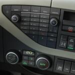 Y'a même la climatisation automatique et le Bluetooth !