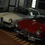 Alfa Romeo (© Vincent Desmonts)