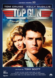 Top Gun (© Splendor Films)
