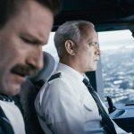 Cinéma : Sully, le Miracle de l'Hudson vu par Eastwood
