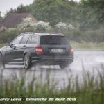 Les chroniques du V8 – chapitre 3 : Fast & Furious en AMG !