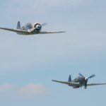 Paris-Villaroche Air Legend 2018