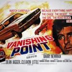 L'affiche de Point Limite Zéro