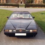 Aston Martin Lagonda Series 2