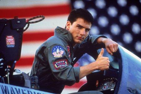 """""""Americaaaaa !"""" (© Splendor Films)"""