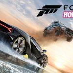 Jeu vidéo : Forza Horizon 3
