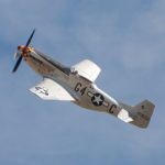 Paris-Villaroche Air Legend 2018